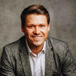 Marcel Peters - Fachhochschule des Mittelstands Bielefeld - Ennigerloh
