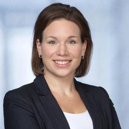 Christina Beutel 's profile picture
