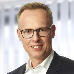 Carsten Roose - mediaplan GmbH - Hamburg