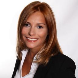 Maria Fernanda Auel's profile picture