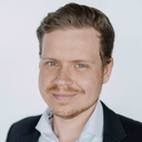 Wolfgang Roth - Dortmund
