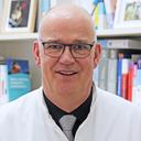 Peter Petersen - Frankfurt a. M.