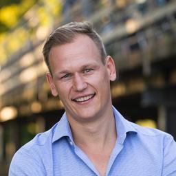 Markus Lüthge
