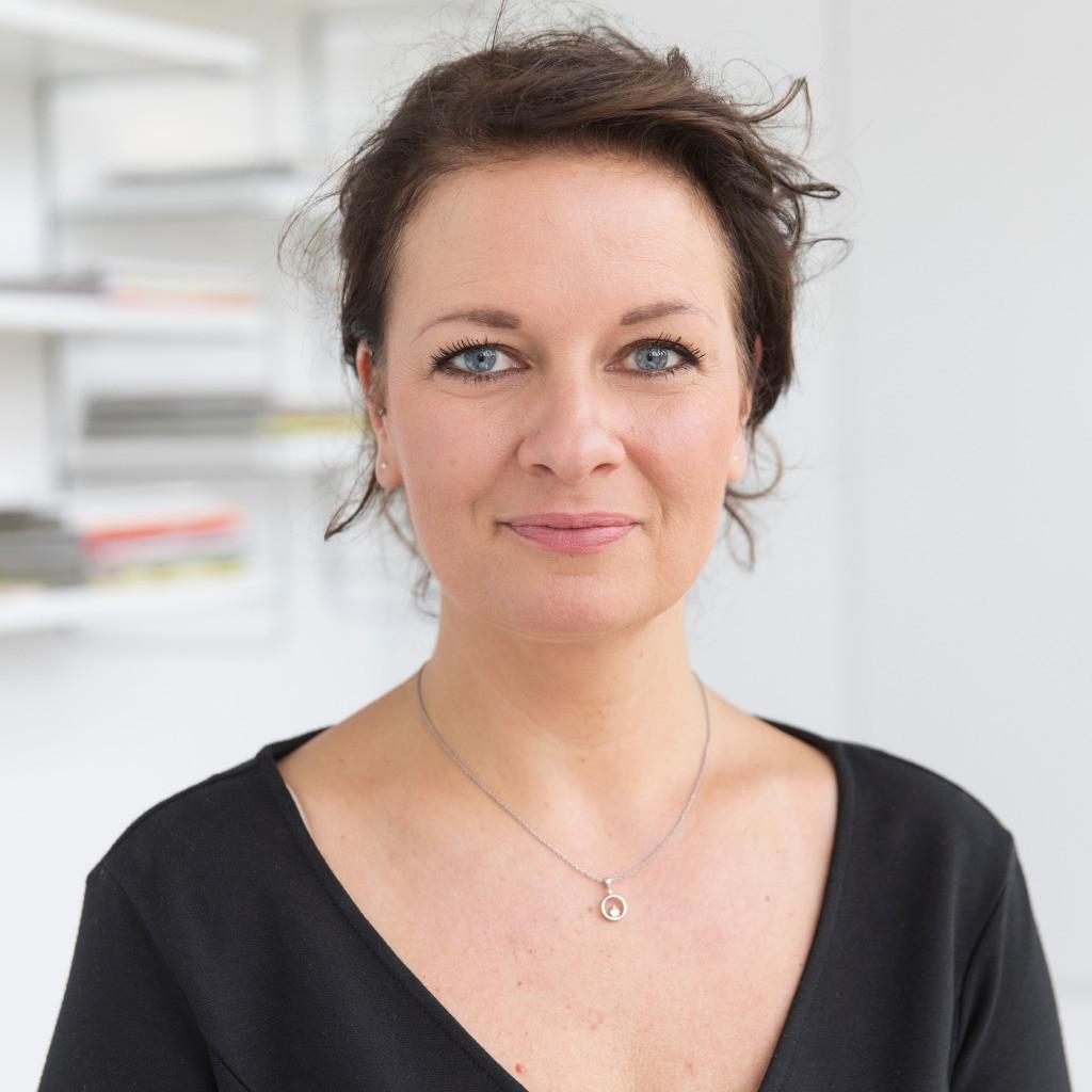 Simone Besser's profile picture