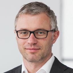 Dr. Frank Stummer - Palawan Ventures I. UG - Zürich