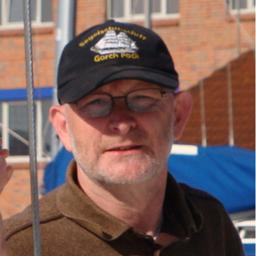 Eckhard Reiser