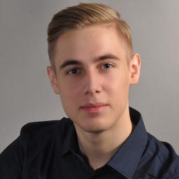 Moritz Sattler