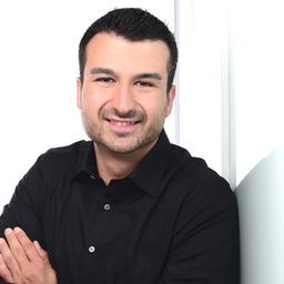 Miguel Rodriguez Käding's profile picture