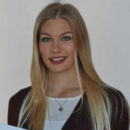 Katja Bartenbach's profile picture