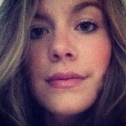 Lisa Casey's profile picture