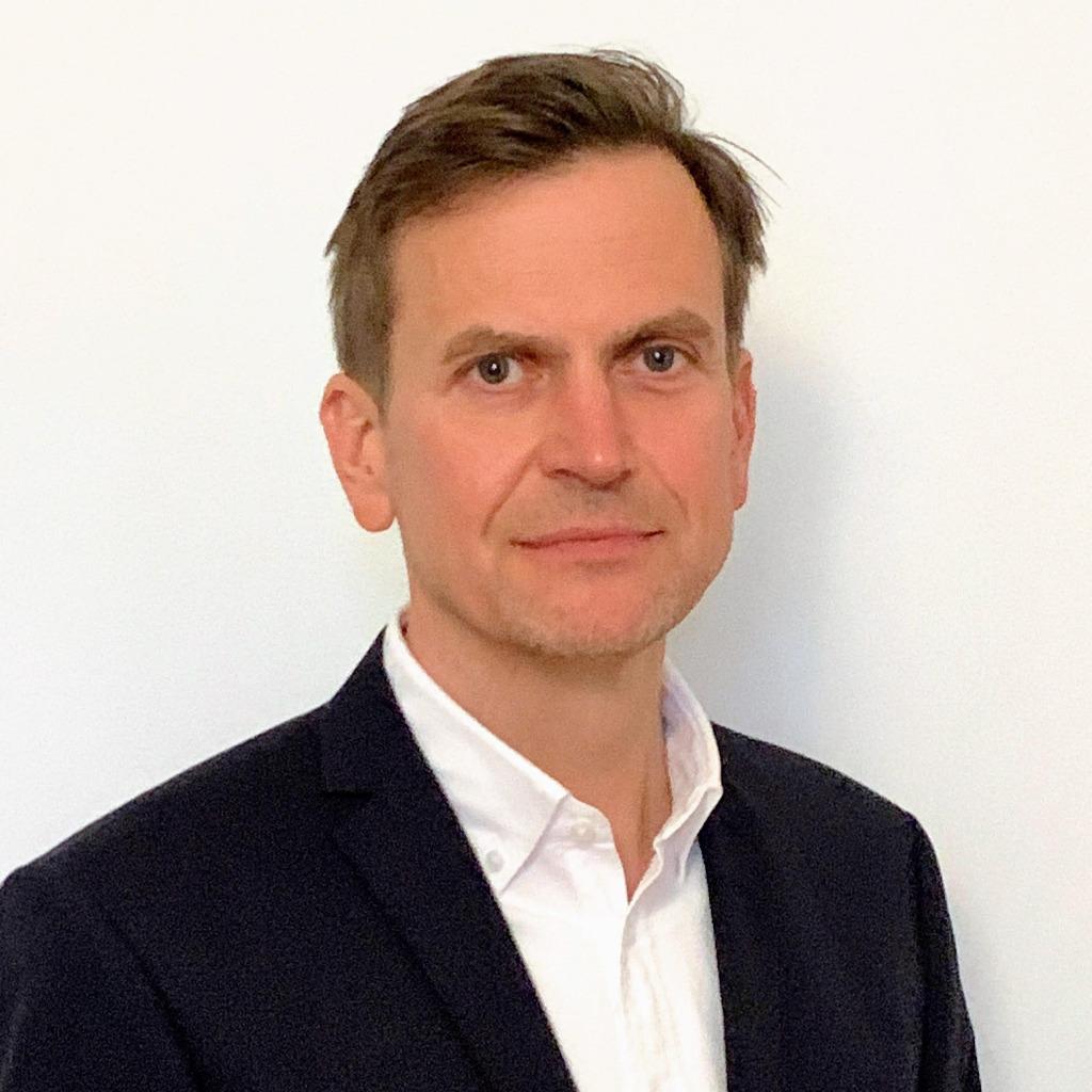 Mag. Hans Winkler - Prokurist / Leitung Rechnungswesen & Controlling ...