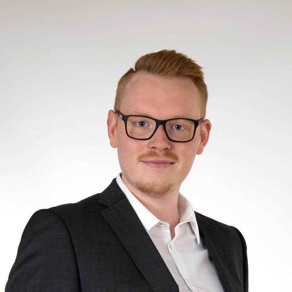Philip Alfers's profile picture