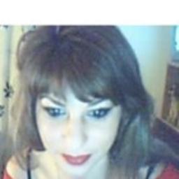 <b>ELENA LILIANA</b> - elena-liliana-foto.256x256
