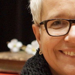 Dr. Barbara Volkwein - Dortmunder Philharmoniker - Düsseldorf
