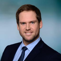 Phillip Nowak Klinikmanager Asklepios Westklinikum