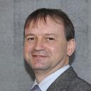 Josef Schneider - 2423