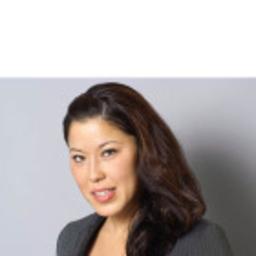 Mi Sa Brändle's profile picture