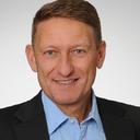 Thorsten Heck - Nürnberg