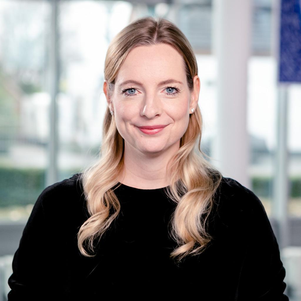 Schaene: Dr. Theresa Schöne