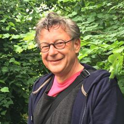 Herbert Hofmann - :Medienmacherei - Bad Malente