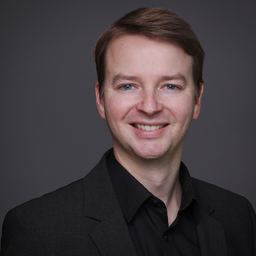 Andreas Brenner - SMS group - Mönchengladbach