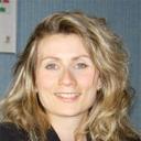 Nicole Hammer - Aachen