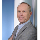 Uwe Berndt - Teltow
