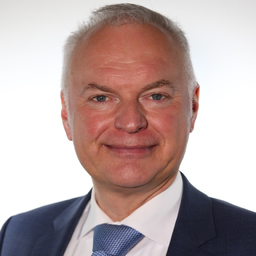 Bernd Kurzmann's profile picture