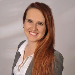 Barbara Spitzbart's profile picture