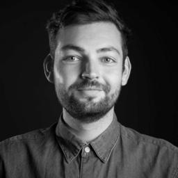 Michael Schlykow - SCHIPPER COMPANY GmbH - Hamburg