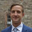 Jens Richter - Bonn