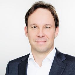 Alexander Brincker - ressourcenmangel - Berlin