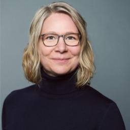 Nicole Wagenbach