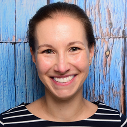 Cornelia Schmidt's profile picture
