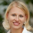 Katharina Löffler - Graz