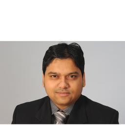 Saquib Alam's profile picture