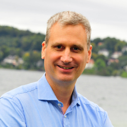 Lothar Kunz