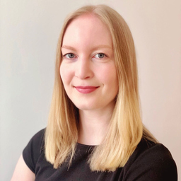 Anika Brüning - PERM4 | Permanent Recruiting GmbH - Berlin