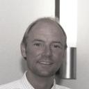 Oliver Schneider - Aachen