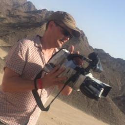 Ingo Cassens - CASSENS-CREATION.DE - Solingen