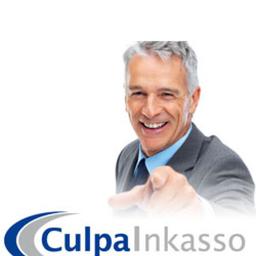 Lutz Löbl's profile picture