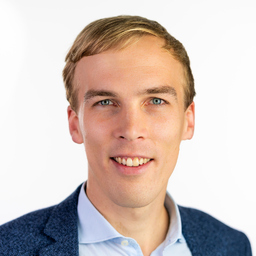 Peter Westergerling - adesso AG - Dortmund
