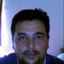 Antonio Cantudo Sánchez - Andújar