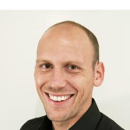 Daniel Dietemann's profile picture