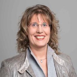 Marion Quaas-Reinhard's profile picture