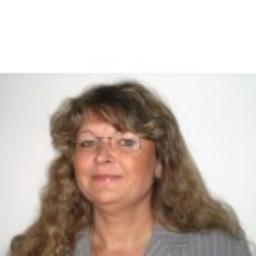 Susanne Huvar-Sboui - GE Healthcare Europe GmbH - Freiburg
