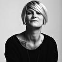 Stefanie Witt - Berlin