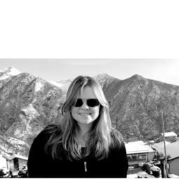 Marisa Meyer's profile picture