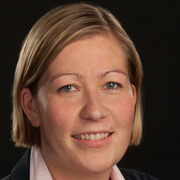Dr. Nicola Bohne 's profile picture