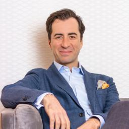 Mag. Marcus Kutrzeba